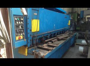 Cisaille mécanique Espe CNTA 3150 / 6.3