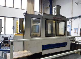 ZPS MCFH 40 CNC P00921032