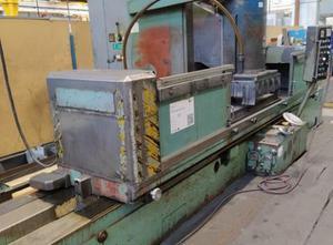 Satıh taşlama makinesi TOS BPV 40