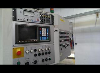 Junker BUAJ 50 CNC P00921053