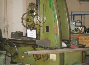 WMW BKOZ 750x1100 Multispindle, column, pillar, drilling machine