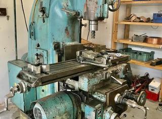 Metalexport FYC 26 P00921057