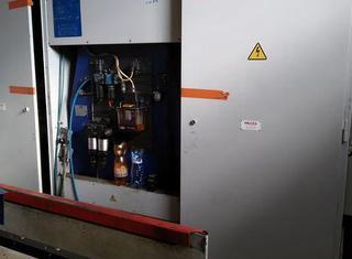 ZPS MCFV 125 EZ-P P00921066