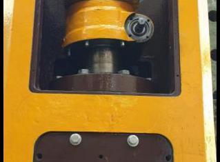 Šmeral LE 400C P00921075