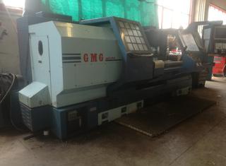 GMG Micro 2260 P00922009