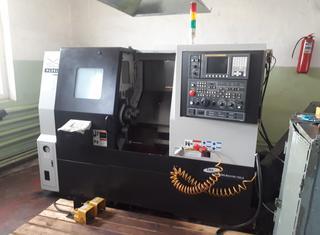 SMEC Machine Tools PL 20L P00922010