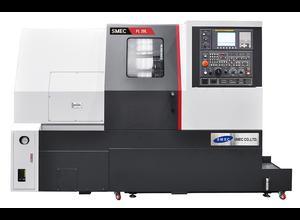 SMEC Machine Tools PL 20L Drehmaschine