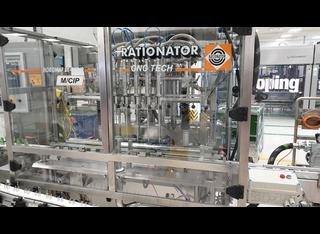 Rationator Fuller P00922047