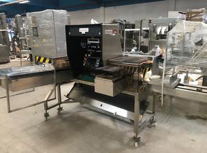 Used Inspection Machine SEIDENADER V 90-AVSB/60-LP