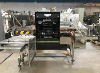 Seidenader V 90-AVSB/60-LP P00922053