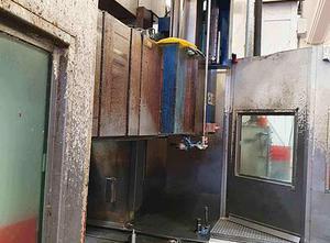 Caser  FTR 1500 CNC Portalfräsmaschine