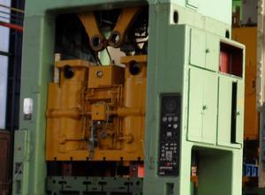 Mechanische Stanzpresse WEINGARTEN / Typ: VK 500.24