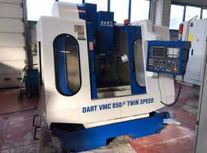 Centre d'usinage vertical Dart VMC 850 A