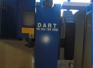 Dart VMC 850 A P00922086