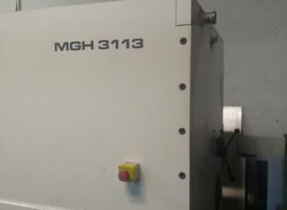 Baykal MGH 3113 P00922093