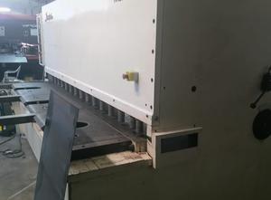 Baykal MGH 3113 CNC Schere