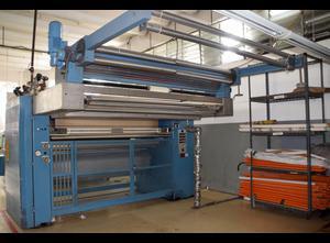 Lavatrice Santex Santa Compact 240