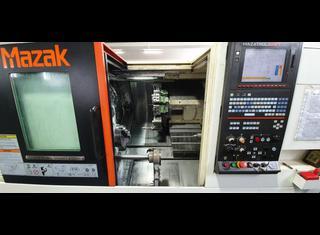 Mazak QTN 200 M P00923013