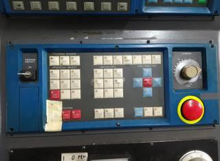 Colchester CNC 2000 P00923014