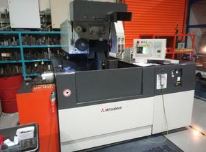 Máquina de electroerosión por hilo Mitsubishi FA 20