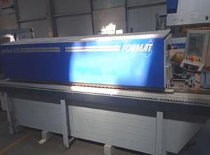 Bordatrice monolaterale FORMAT-4 PERFECT 608