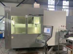 DMG DMC 104 V linear Machining center - vertical