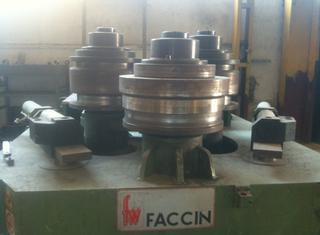 Faccin RCMI 180 P00923036