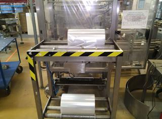 Polypack A 2060 TL P00923044