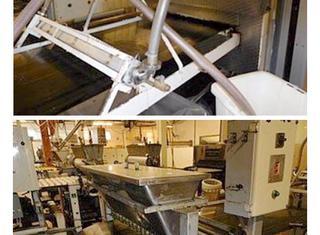 Meincke Swiss rolls P00923072