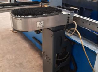 Safan Finn Power E-brake-80-2550TS P00923073
