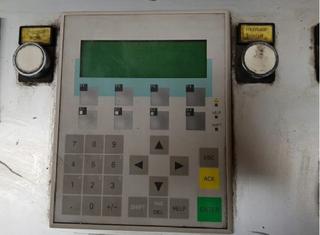 Simec MEC 120 1 LCN P00923076