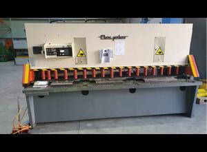 Beyeler  CP16 CNC Schere