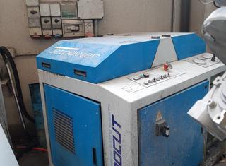 Tecnocut JP 60 HP P00923079