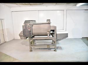 Karl Schnell 1600 L Mixer