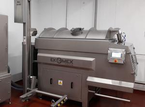 Ekomex ML1000V Mixer