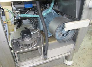 Vemag Robot HP7C P00923104