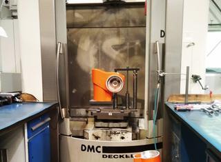 DMG DMC 70 H Duoblock P00923112