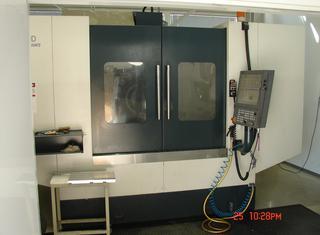 NCT EML 1200 P00923124