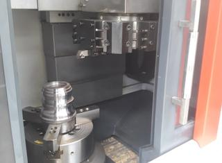 SMTCL VTC 3240 P00923125