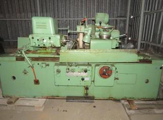 TOS B 40 U-1000 P00923131