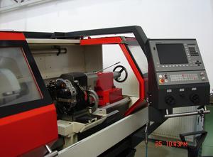 CMT Masturn 550i Drehmaschine CNC