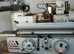 Palmary PSG-C2550AH Surface grinding machine