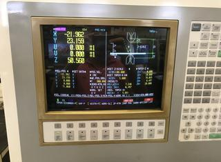 MITSUBISHI FX20 P00924021