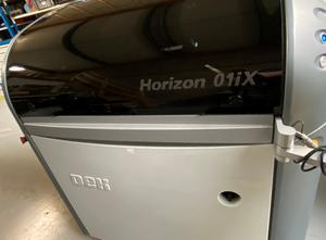 Sítotiskový stroj DEK HORIZON 01iX
