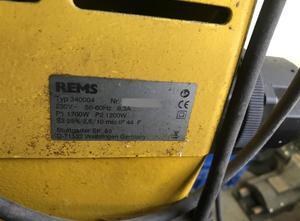 REMS 340004