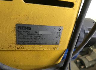 REMS 340004 P00924028