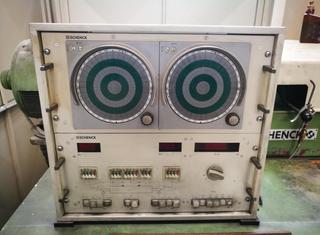 SCHENCK H6V P00924029