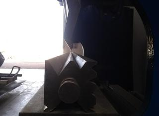 COLGAR P 530 / 3050 P00924036