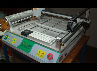 QiHe TVM802AX P00924040