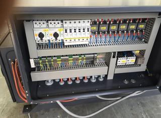 Arsoma Gallus EM410 Warm Air Dryers P00924042